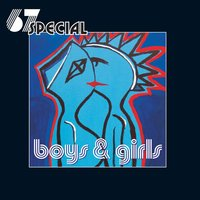 Boys & Girls Ep — 67 Special