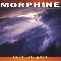 Cure For Pain — Morphine
