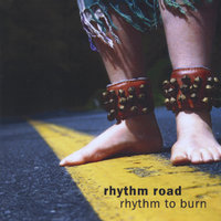 Rhythm to Burn — Rhythm Road