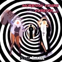 Split Image — Morbidly Yours Forever