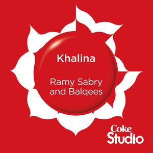 Ramy Sabry, Balqees - Khalina