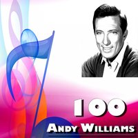 100 andy williams — Andy Williams, Irving Berlin