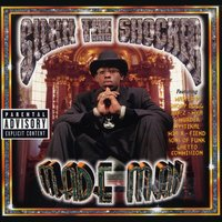 Made Man — Silkk The Shocker