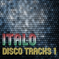 Italo Disco Tracks Vol. 1 — сборник