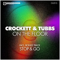 On the Floor — Crockett, Tubbs