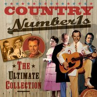 Country Number 1s - The Ultimate Collection — сборник