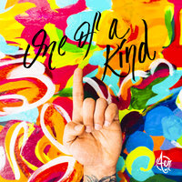 One of a Kind — Aer