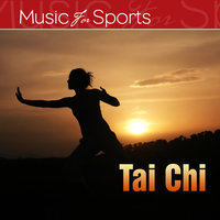 Music For Sports: Tai Chi — The Gym All-Stars