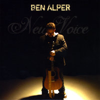 New Voice — Ben Alper