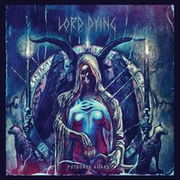 Poisoned Altars — Lord Dying