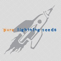 Pure — The Lightning Seeds