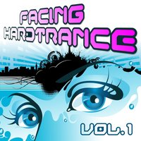 Facing Hardtrance Vol. 1 — сборник
