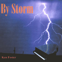 By Storm — Ken Foster