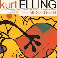 The Messenger — Kurt Elling