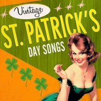 Vintage St. Patrick's Day Songs — сборник