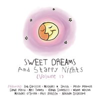 Sweet Dreams And Starry Nights Vol. 1 — Иоганнес Брамс