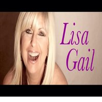 What I Like About You — Lisa Gail