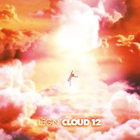 Cloud 12 — Legin