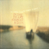 In the Heart of the Moon — Ali Farka Toure, Toumani Diabate