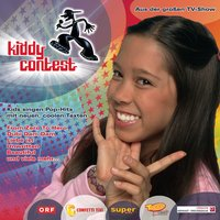 Kiddy Contest Vol. 11 — Kiddy Contest Kids