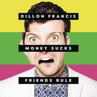 When We Were Young — Dillon Francis, Sultan & Ned Shepard