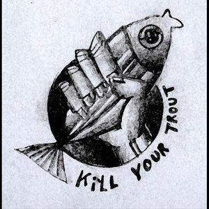 Kill Your Trout - DJ Bobo