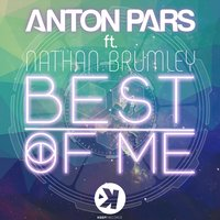 Best of Me — Nathan Brumley, Anton Pars