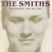 Strangeways, Here We Come — The Smiths