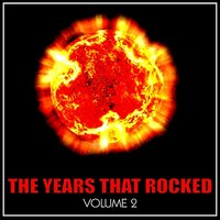 The Year's That Rocked, Vol. 2 — сборник