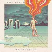 Neapolitan — Hot Flash Heat Wave
