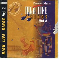 High Life Kings Vol.2 — сборник