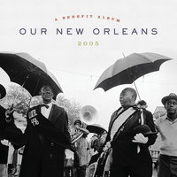 Our New Orleans — Our New Orleans