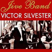 Victor Silvester - Let's Have A Dancing Party