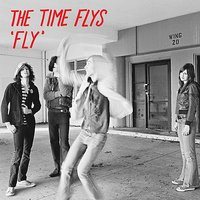 Fly — Time Fly's