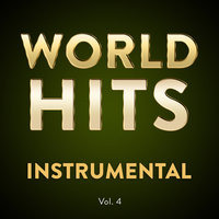 Vol. 4 — Worldhits Instrumental