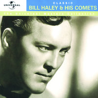Universal Masters Collection — Bill Haley & The Comets