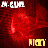 Nicky — In-Game