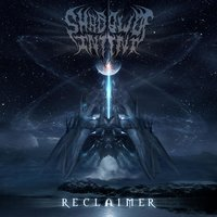 Reclaimer — Shadow of Intent