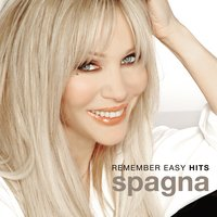 Remember Easy Hits — Spagna