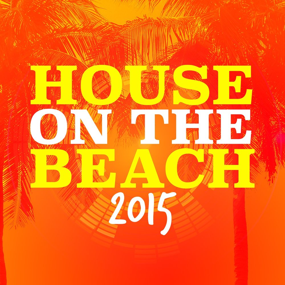 Wireless dance hits 2014 ibiza dance party ultimate for Deep house music tracks