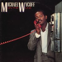On The Line — Michael Wycoff