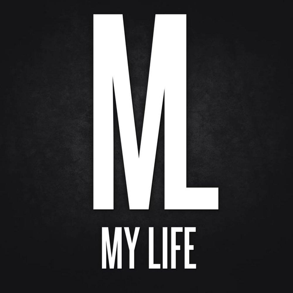 my life Ouvir músicas na music online - ouvir a música my life, de flow - 3 dome no deeto de tsuge ru ka yameru ka / daiji na tanjou bi yubiwa ka tokei ka / o shokuji no.