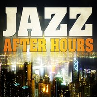 Jazz After Hours — сборник