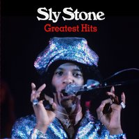 Greatest Hits — Sly Stone