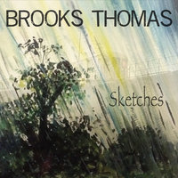 Sketches — Brooks Thomas