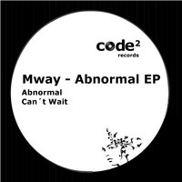 Abnormal EP — Mway