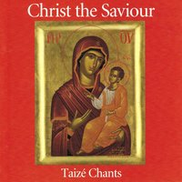Christ the Saviour — Ad Hoc Choir