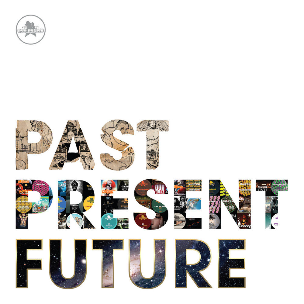 the past is forever present how Forever present dad blog here at the forever present dad, we believe experience is the best teacher, but not all lessons have to come through your personal struggles, experiences or successes we look to share and discuss everyday experiences that men and fathers encounter or may struggle with.
