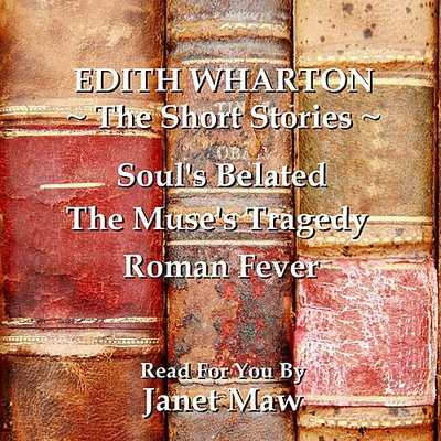 an analysis of souls belated by edith wharton and use of view to illuminate the thoughts of each cha