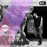 Meeting Point — Roy RosenfelD